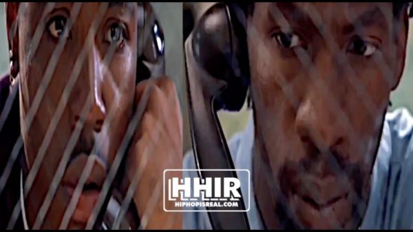 Hip Hop Is Real | The Real House of Hip Hop & Battle Rap